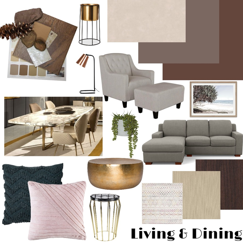 vyom Interior Design Mood Board by richa on Style Sourcebook
