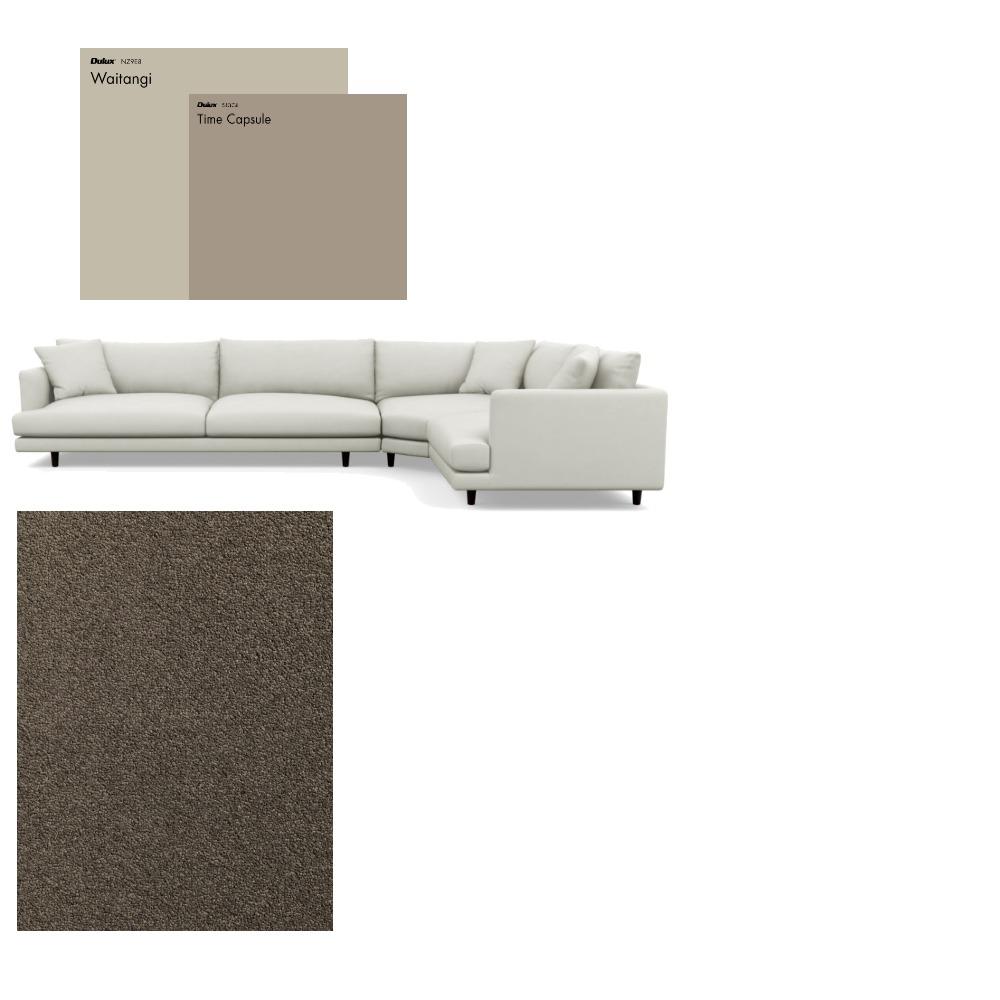 Living room Interior Design Mood Board by SandyX on Style Sourcebook