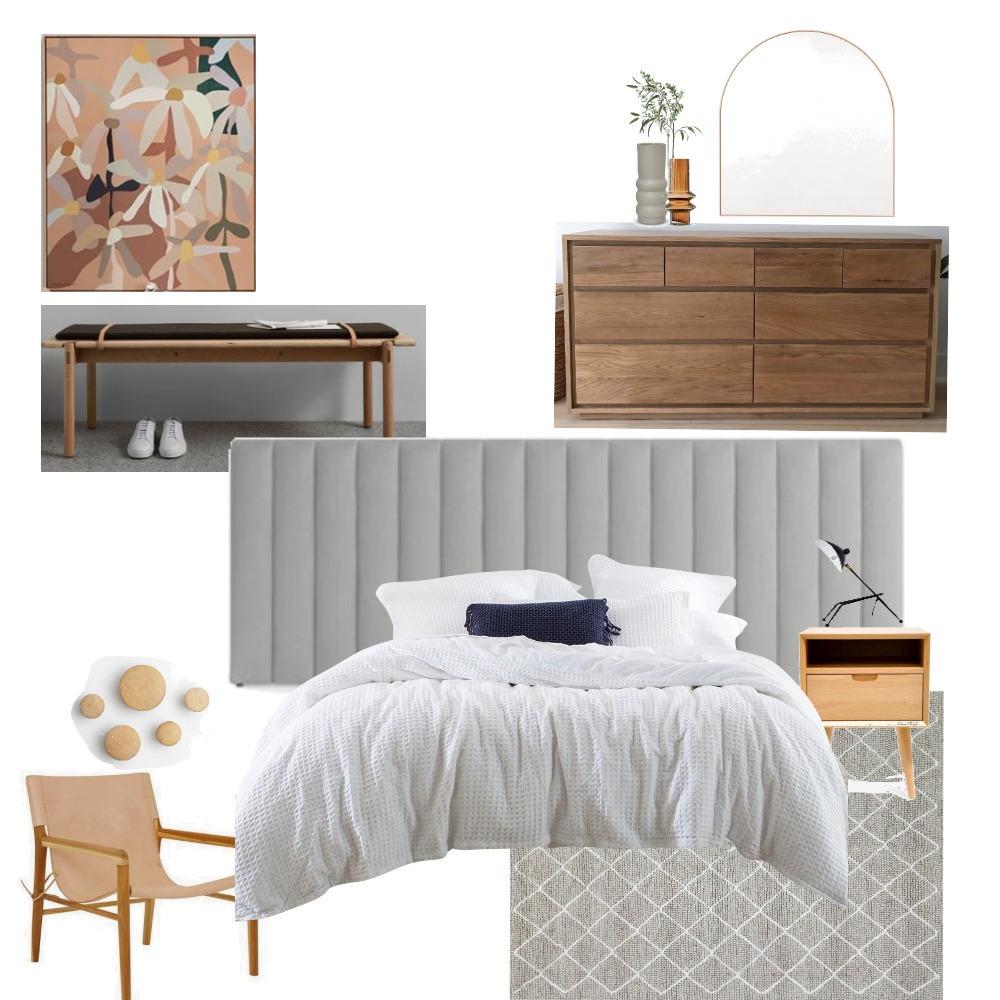 Jessi & Ben Interior Design Mood Board by bettina_brent on Style Sourcebook