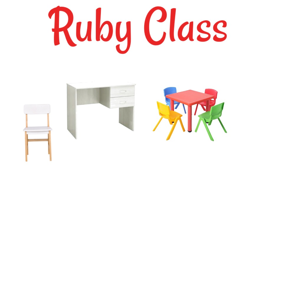 Ruby class Interior Design Mood Board by Jackieh on Style Sourcebook