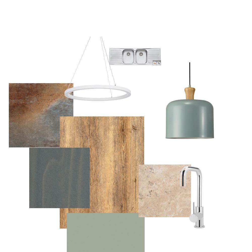 kitchen 1 Interior Design Mood Board by Fionabenalla on Style Sourcebook