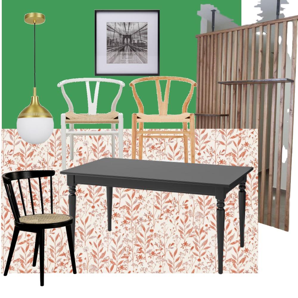 ריקי1 Interior Design Mood Board by michaella on Style Sourcebook