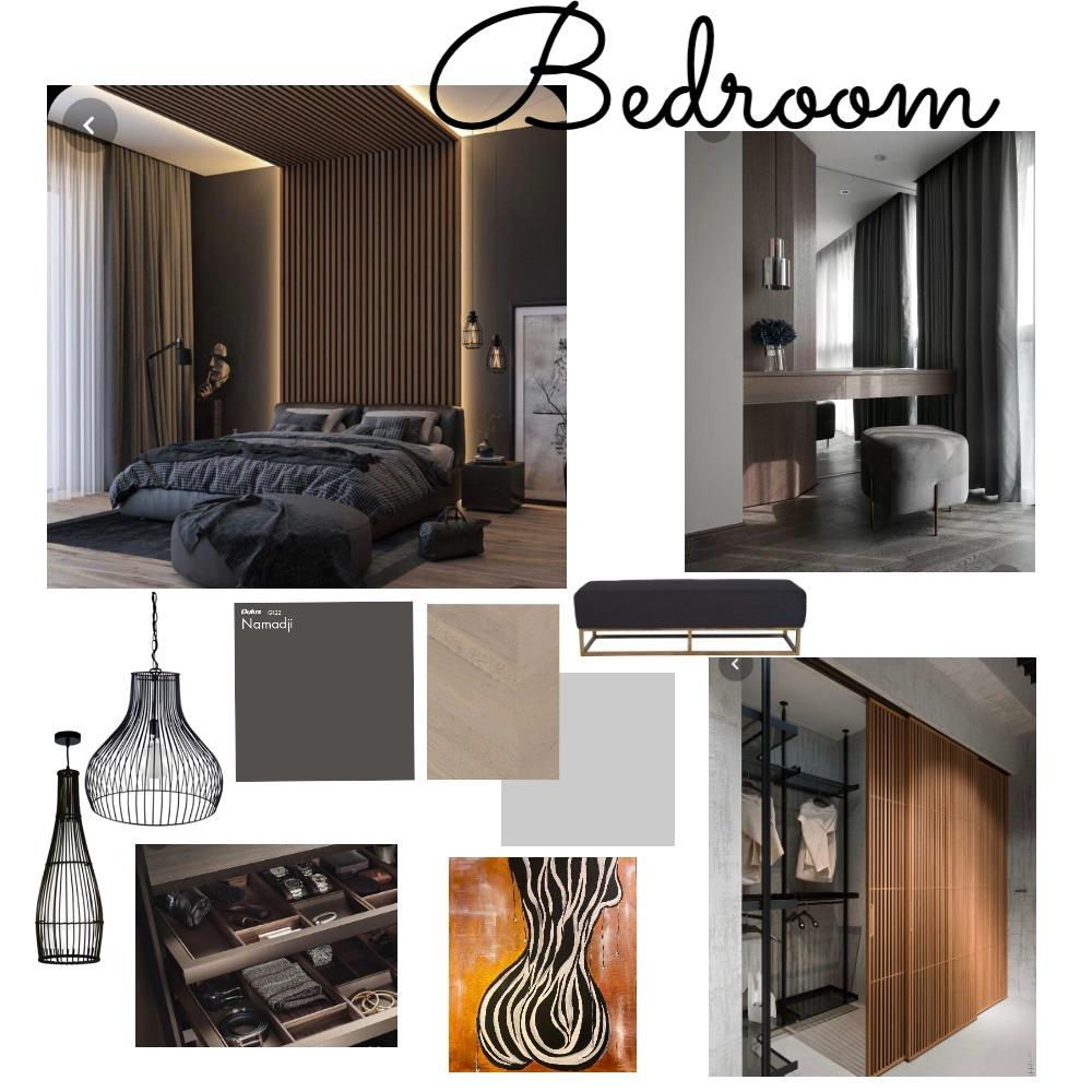 ap dudu Interior Design Mood Board by Tarataioana on Style Sourcebook