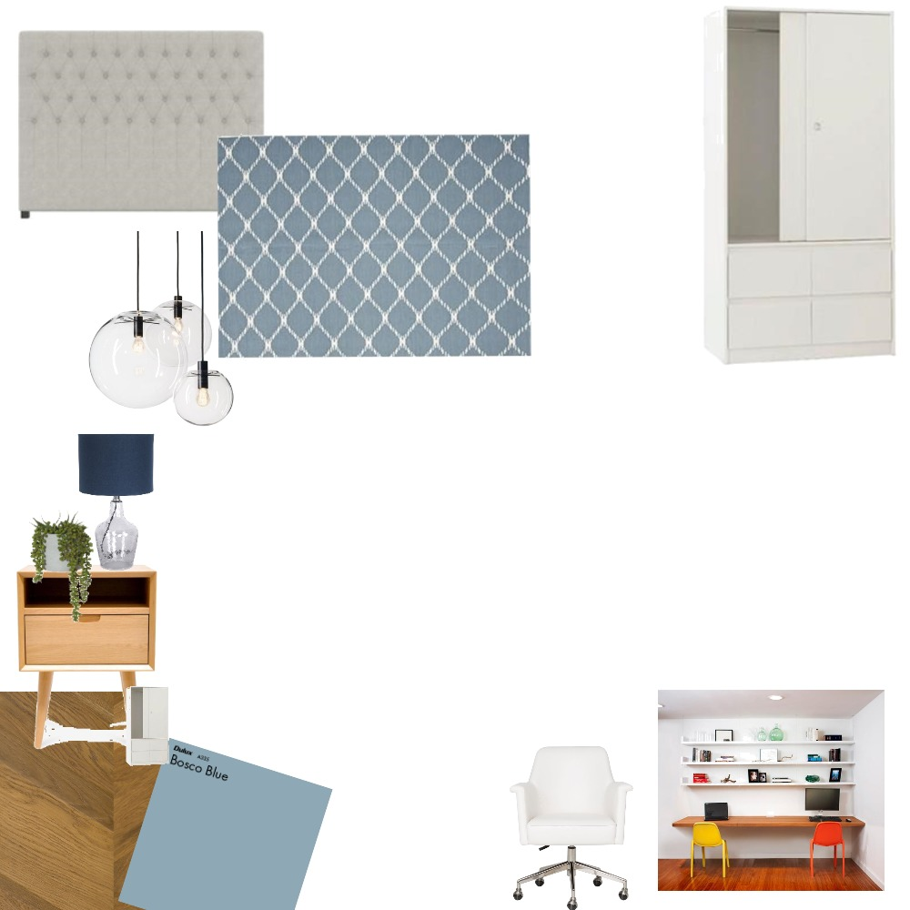 ICT Interior Design Mood Board by Eriin.barnes on Style Sourcebook