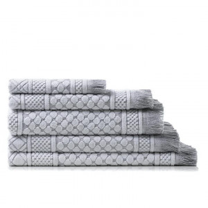 Home Republic Quick Dry Towel Range  White Bath Mat By Adairs by Home Republic, a Towels & Washcloths for sale on Style Sourcebook