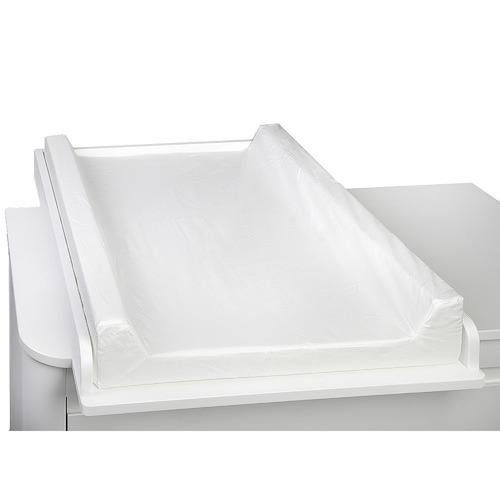 Change mat for Sun Dresser Tray