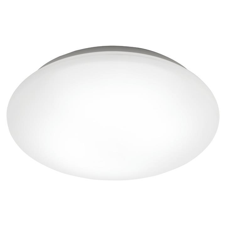 Kobe LED Oyster Light, 16W, 5000K