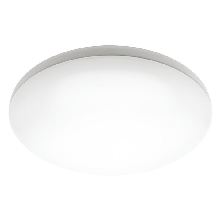 Pando LED Oyster Light, 16W, 3000K
