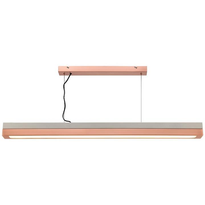 Phoenix LED Pendant Light