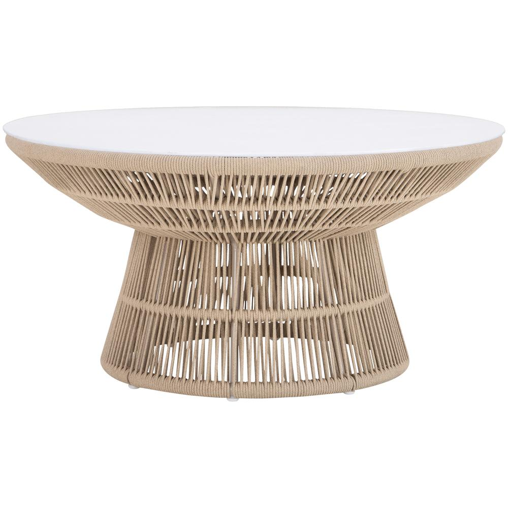 Kadima Coffee Table by Uniqwa, a Coffee Table for sale on Style Sourcebook