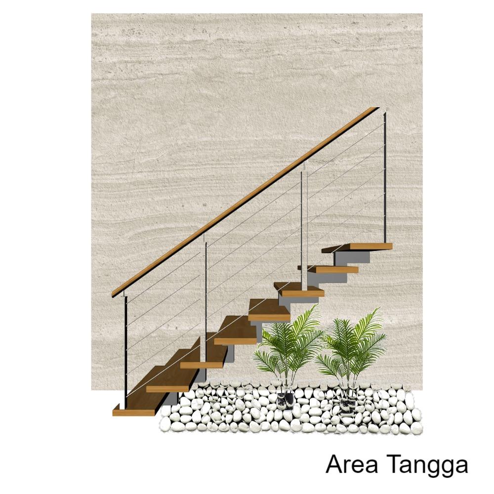 tangga Interior Design Mood Board by tsamira on Style Sourcebook