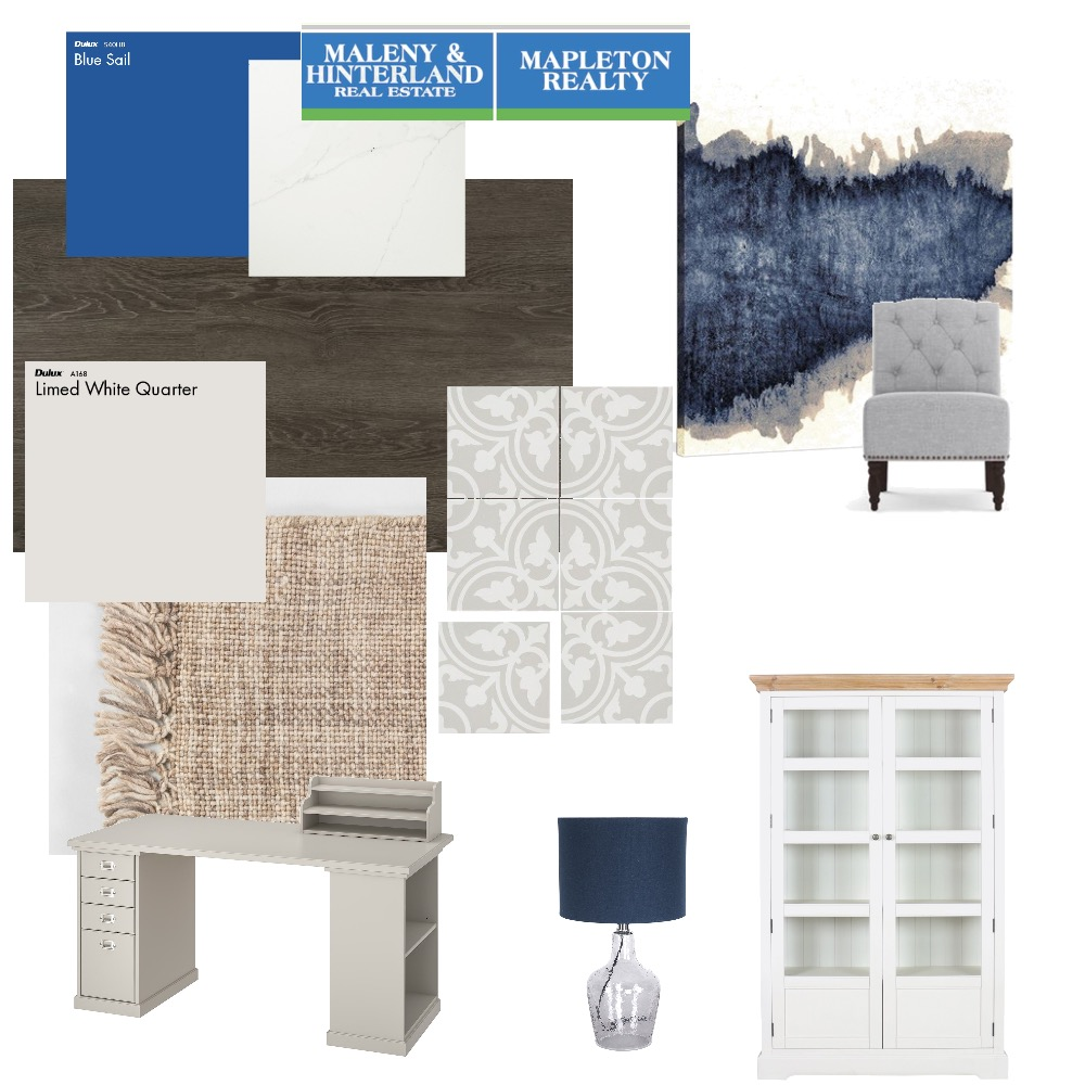 Maleny Hinterland Realty Mood board 3 Interior Design Mood Board by Milliejay on Style Sourcebook