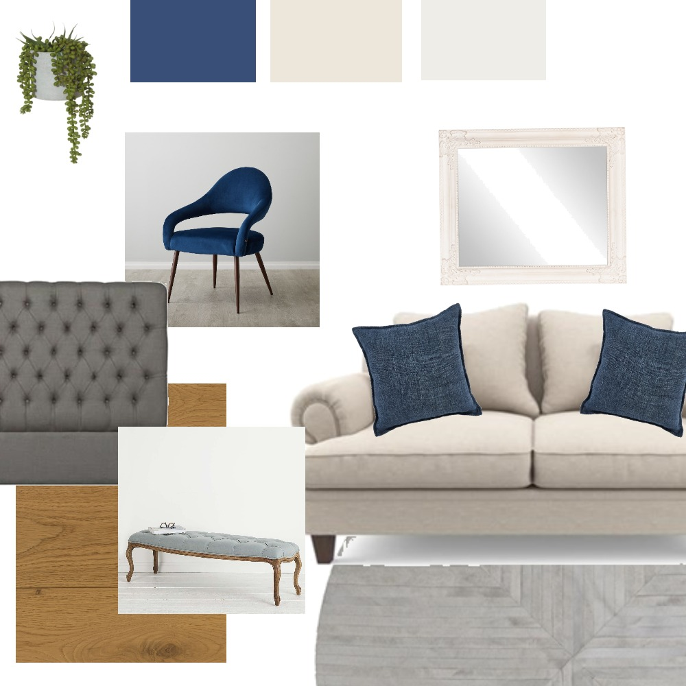 Kiarne Interior Design Mood Board by RebeccaW on Style Sourcebook