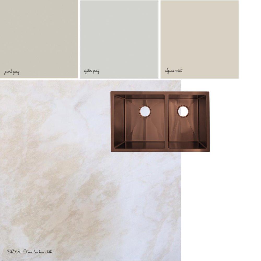 kitchen Interior Design Mood Board by misshollyp on Style Sourcebook