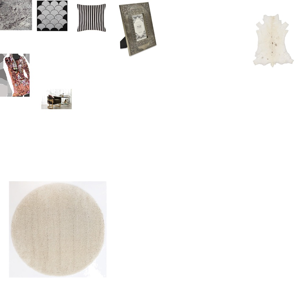 Assignment 3 Interior Design Mood Board by mililobo on Style Sourcebook