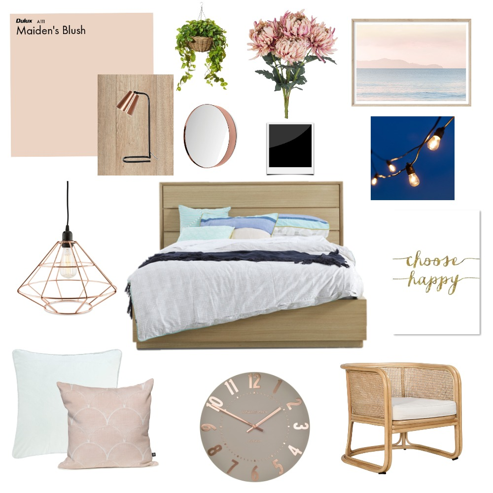 Mood Board #1 Interior Design Mood Board by s1050166 on Style Sourcebook