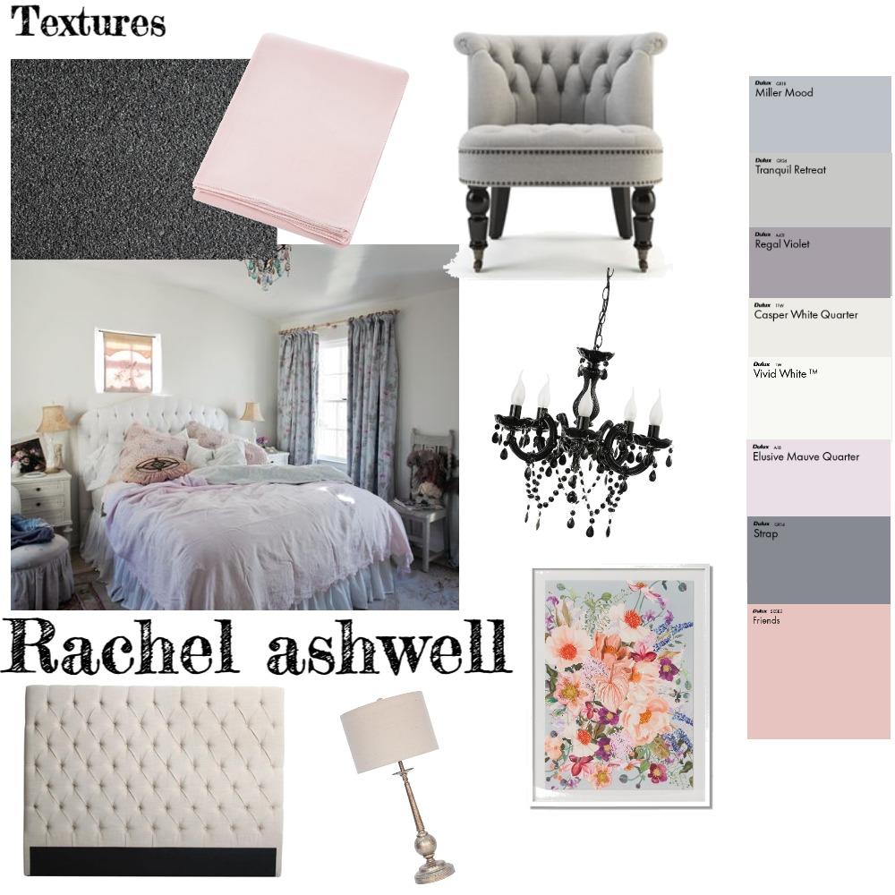 shabby chic 2 Interior Design Mood Board by sunrisedawrn2020 on Style Sourcebook