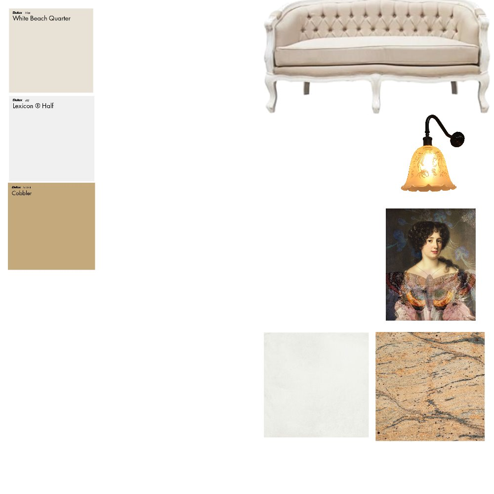 victory style Interior Design Mood Board by Aiesha1982 on Style Sourcebook