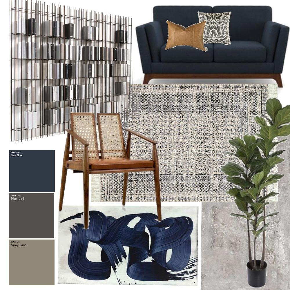 אזור ציבורי Interior Design Mood Board by moranrozenberg on Style Sourcebook