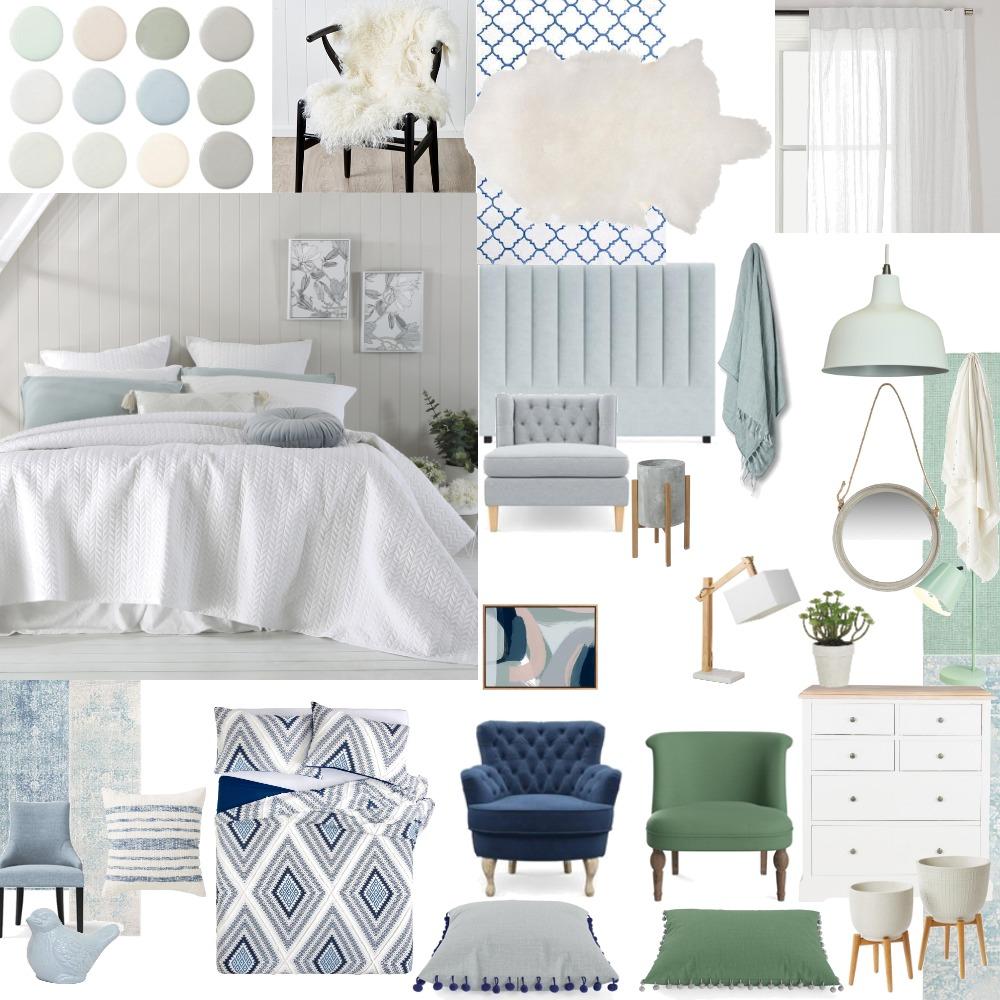 Scandinavian Moodboard Interior Design Mood Board by miriancastilho on Style Sourcebook