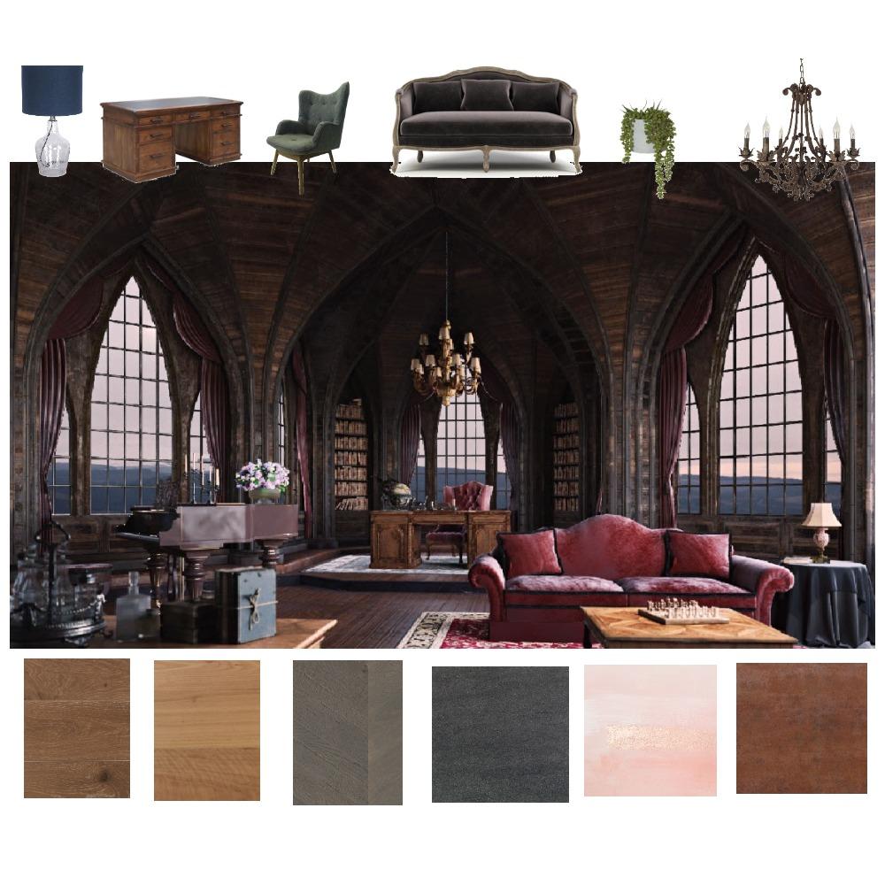 5 Interior Design Mood Board by qosmkkxuzdwlzqvkqm on Style Sourcebook