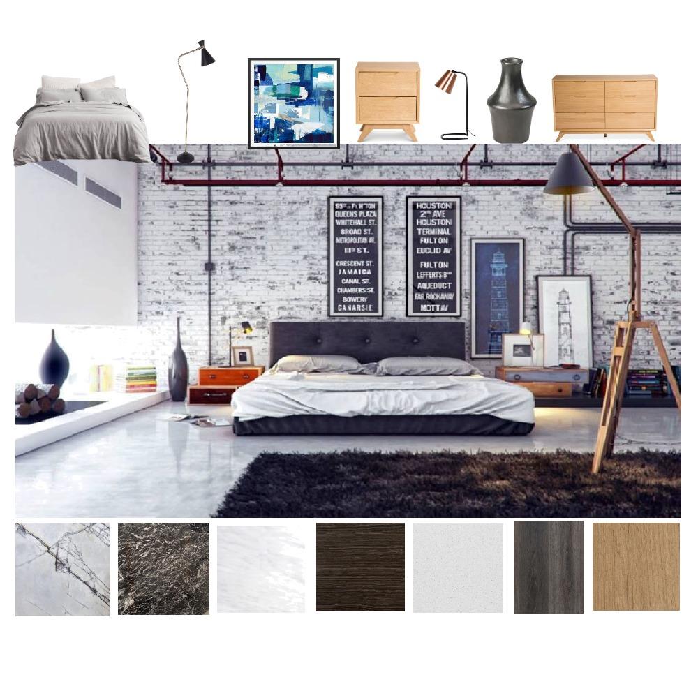 11 Interior Design Mood Board by qosmkkxuzdwlzqvkqm on Style Sourcebook