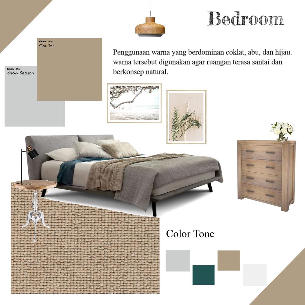 metodologi interior Interior Design Mood Board by agusmahendra on Style Sourcebook