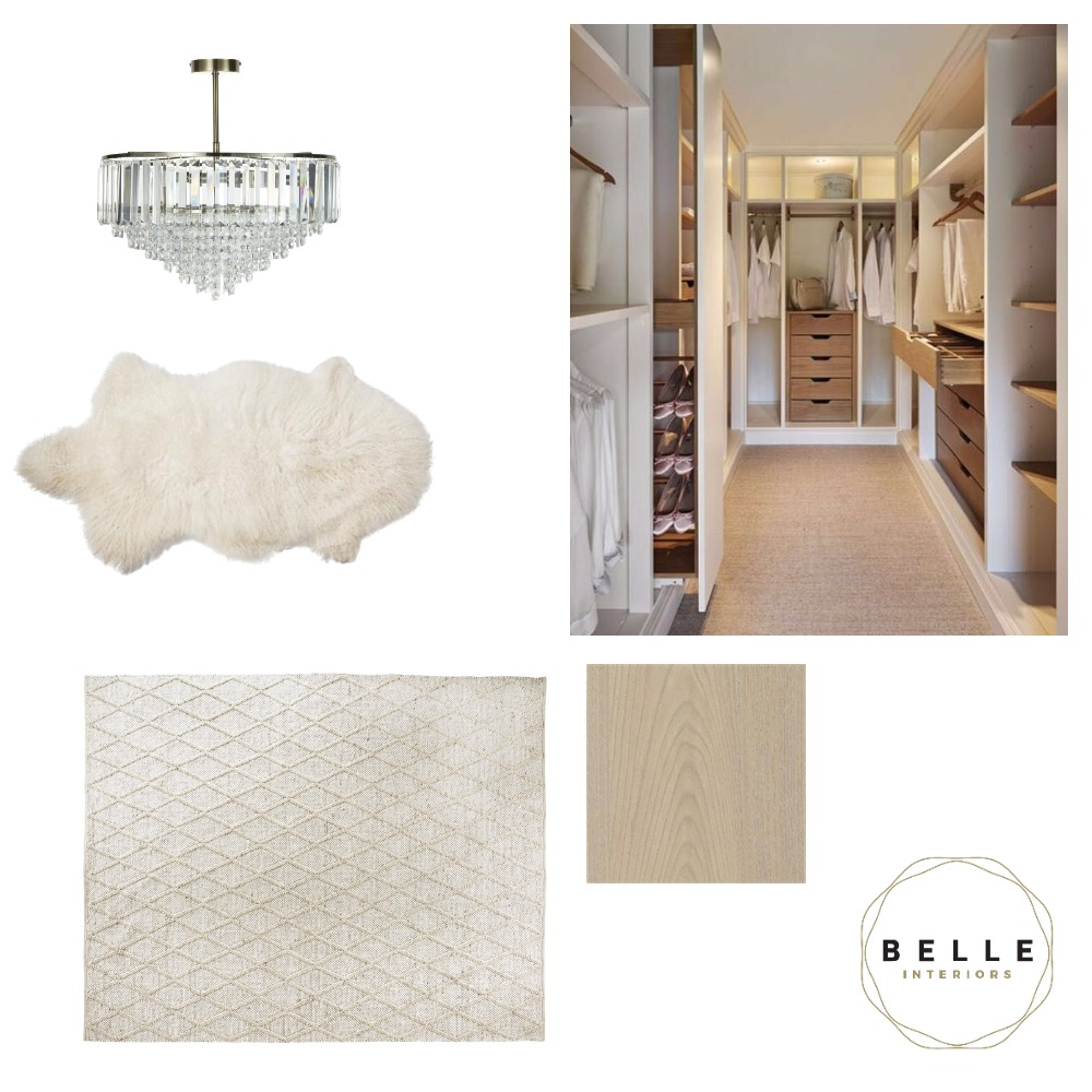 WIR Interior Design Mood Board by Belle Interiors on Style Sourcebook