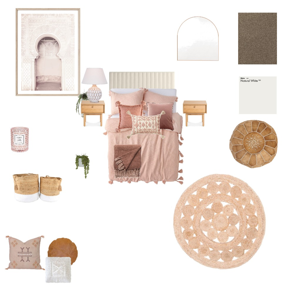 annies roslyn Interior Design Mood Board by joey_D on Style Sourcebook