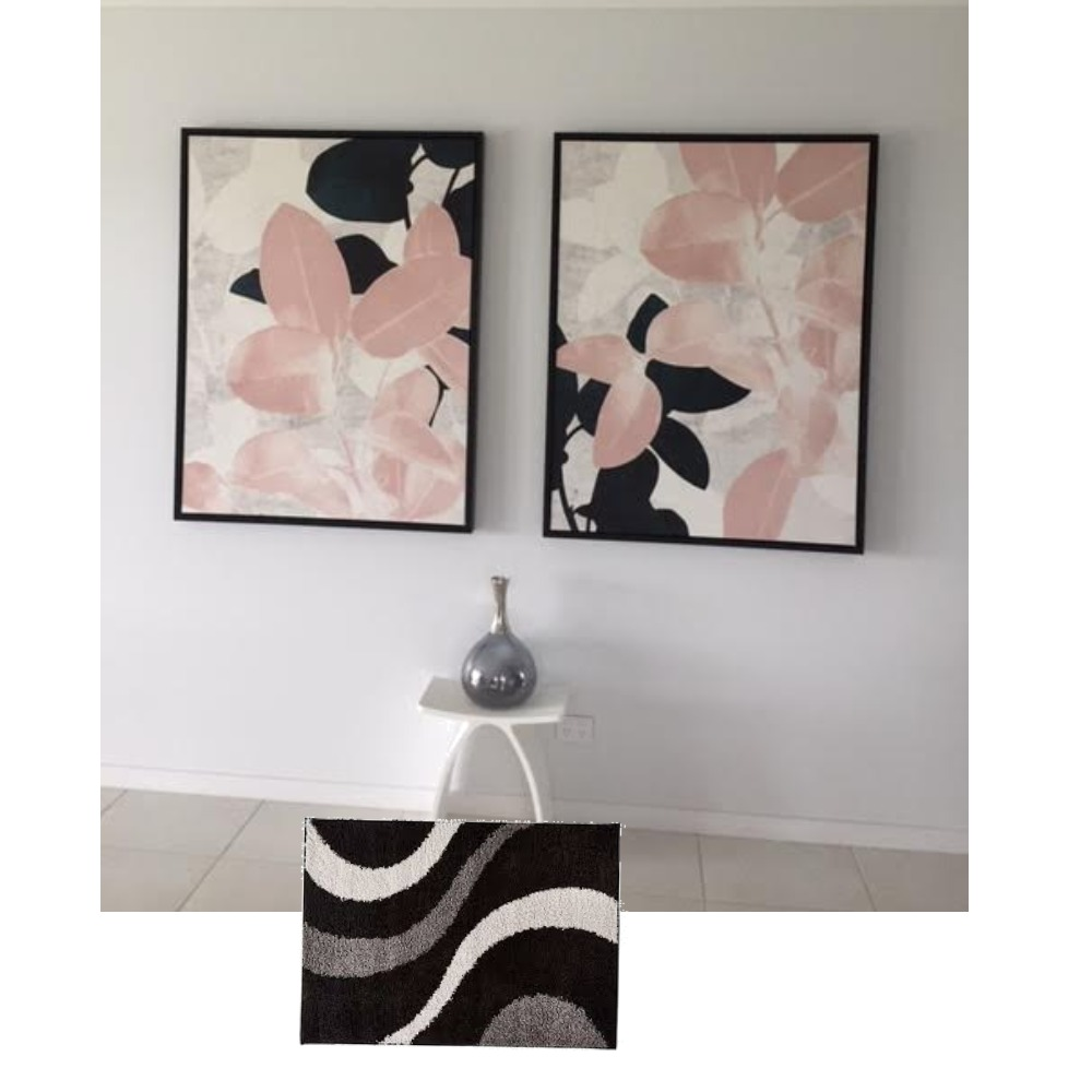 whiteblackwaves Interior Design Mood Board by Rachaelm2207 on Style Sourcebook
