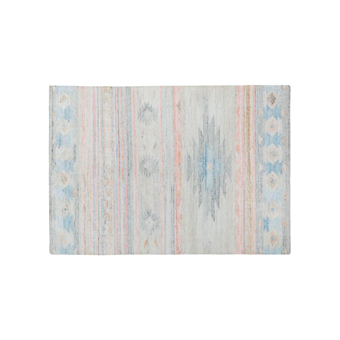 Jakolo Floor Rug Size W 160cm x D 230cm x H 1cm Polyester Freedom