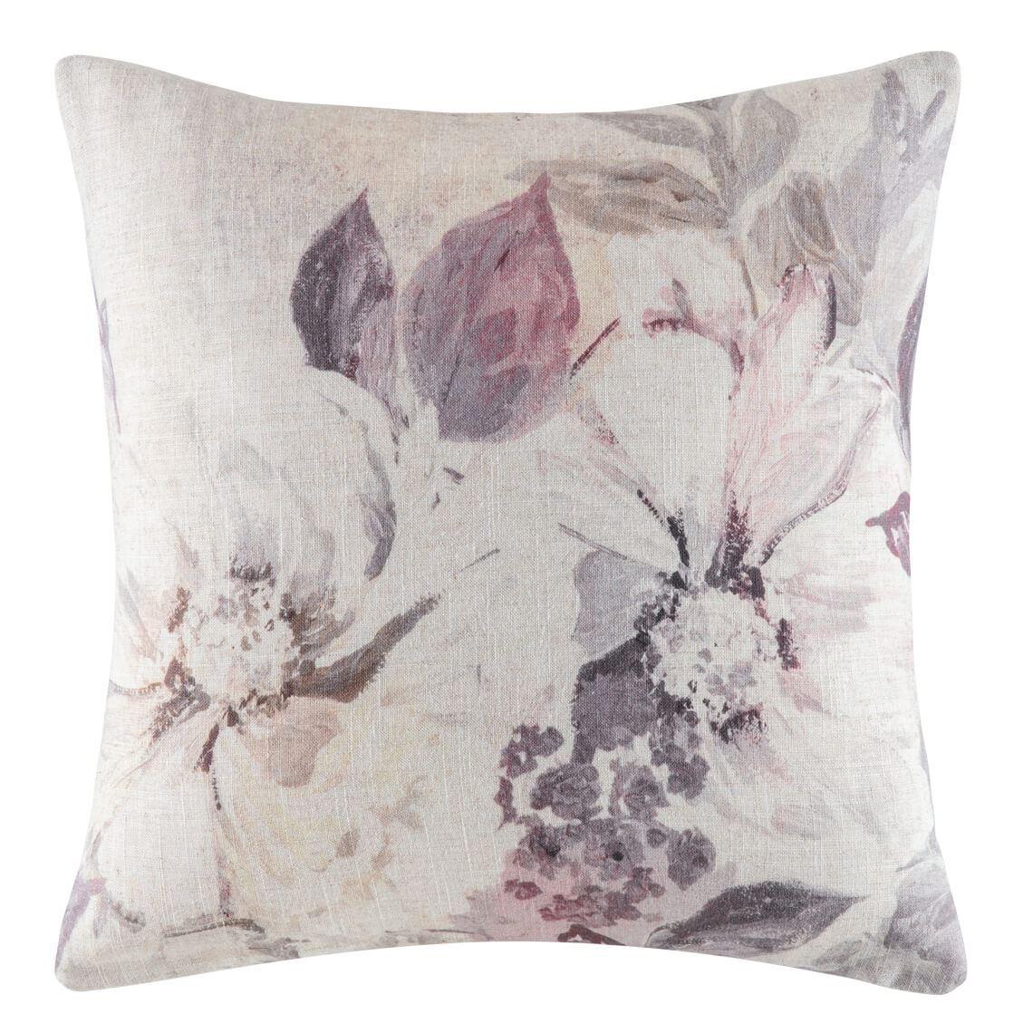 Denita Cushion Size W 50cm x D 15cm x H 50cm Freedom
