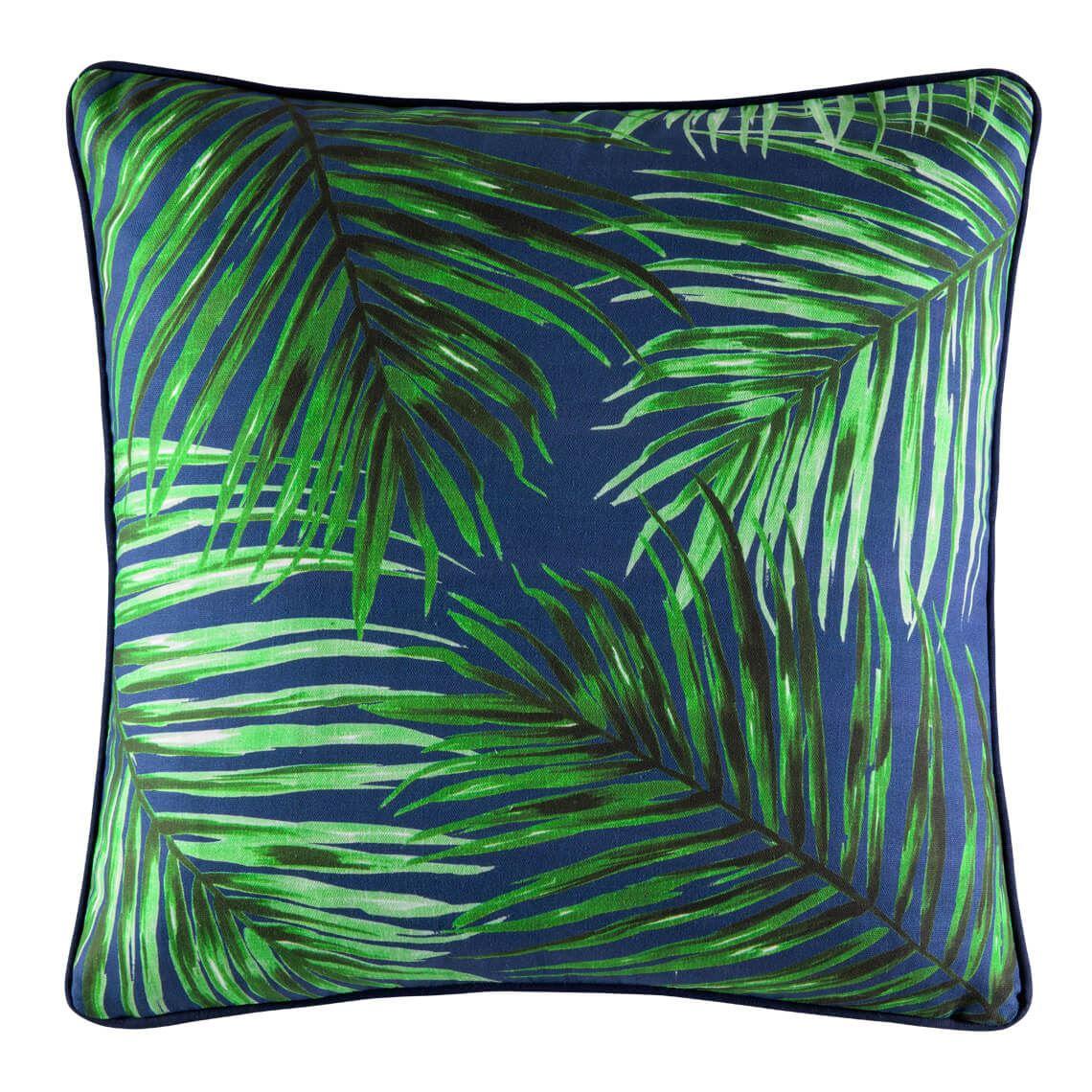Scopello Outdoor Cushion Size W 50cm x D 15cm x H 50cm Freedom