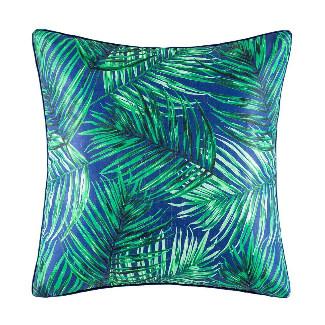 Scopello Floor Cushion Size W 70cm x D 20cm x H 70cm Freedom