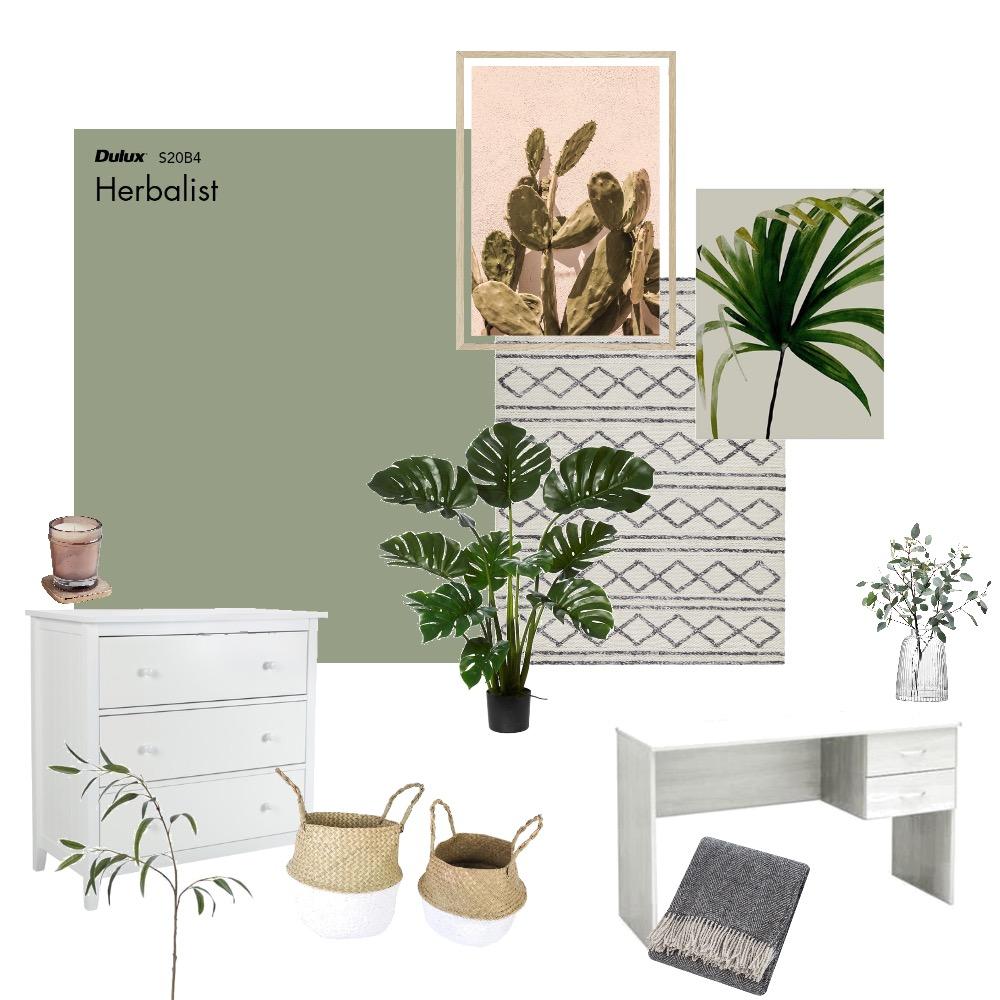 Kim soba Interior Design Mood Board by zalchhhhhhh on Style Sourcebook