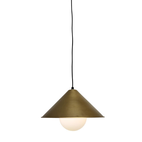 Connette Pendant Light by Fat Shack Vintage, a Pendant Lighting for sale on Style Sourcebook