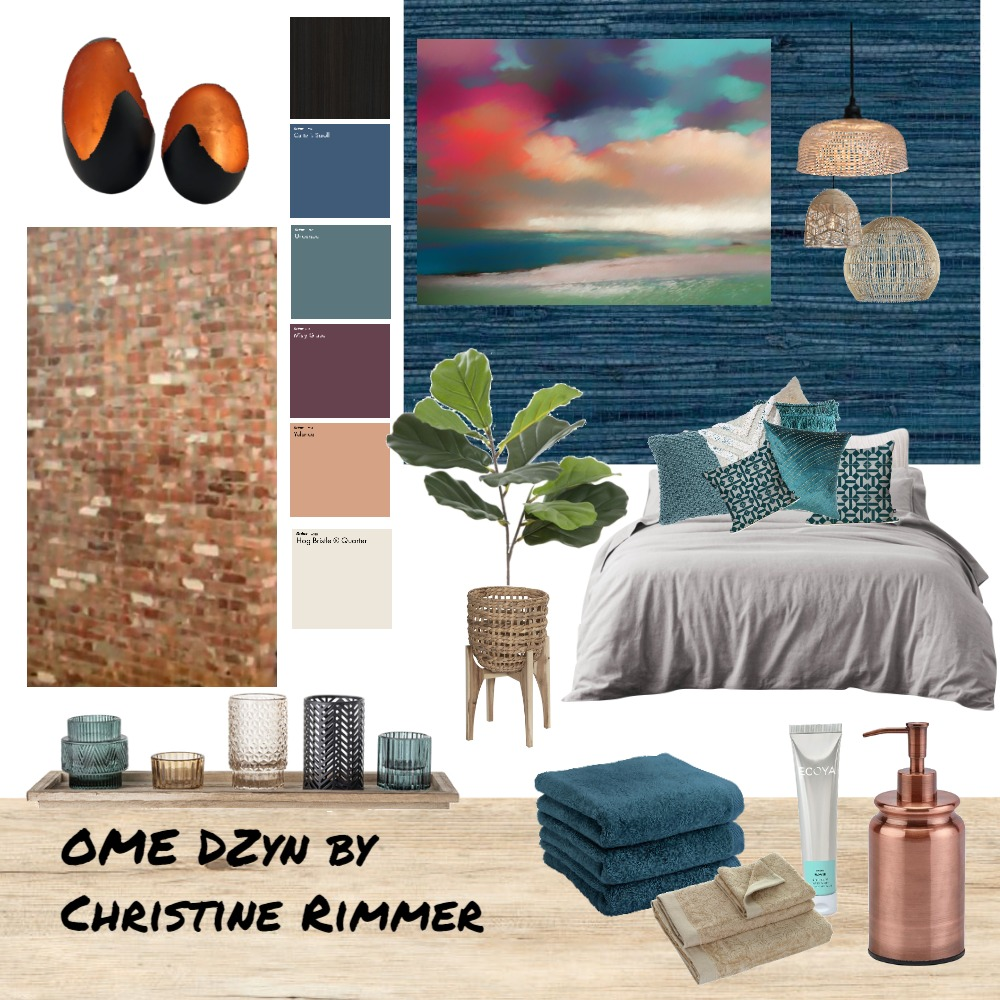 MoodBoard-ResiProject1-May2020 Interior Design Mood Board by crimmer on Style Sourcebook