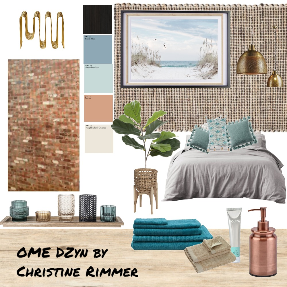 MoodBoard-ResiProject1-2-May2020 Interior Design Mood Board by crimmer on Style Sourcebook
