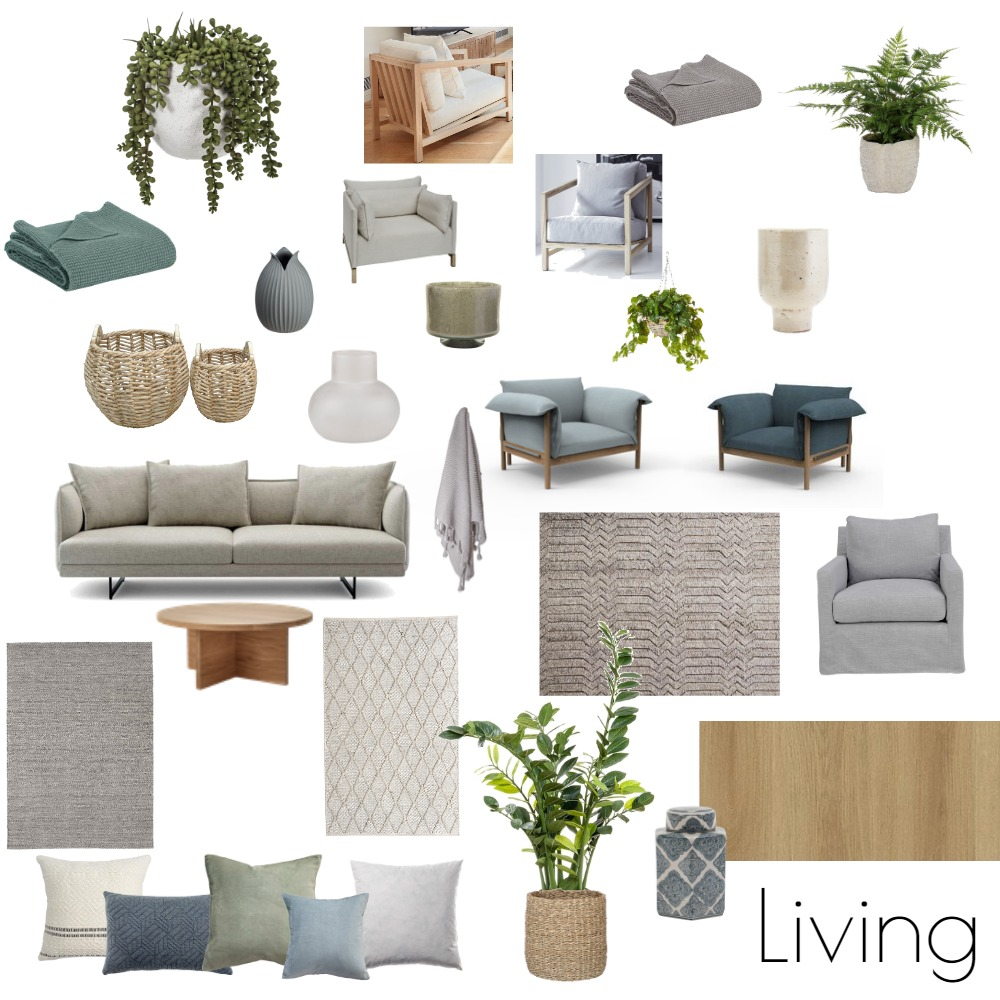 3 Elvina Interior Design Mood Board by linda@wilsonassetmanagement.com.au on Style Sourcebook