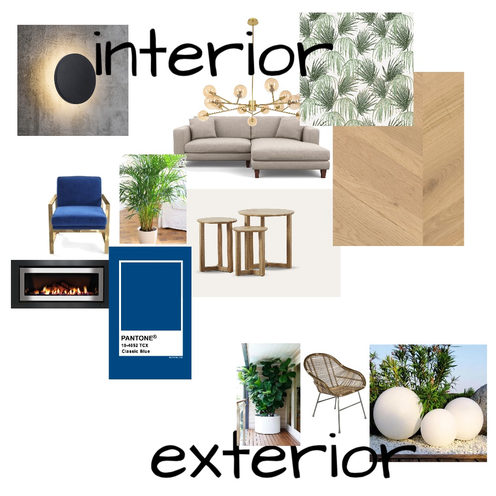 piloto 1 Interior Design Mood Board by sole on Style Sourcebook