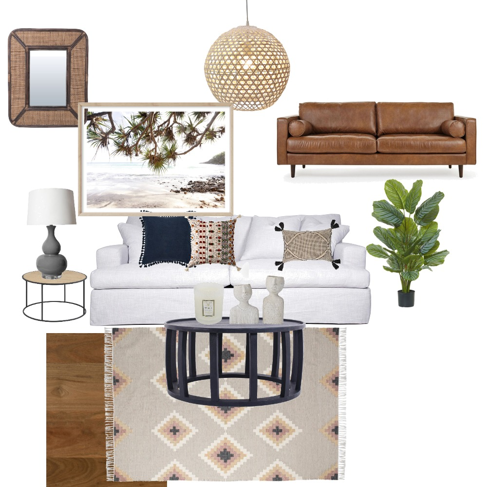 kirsty Interior Design Mood Board by jblack on Style Sourcebook