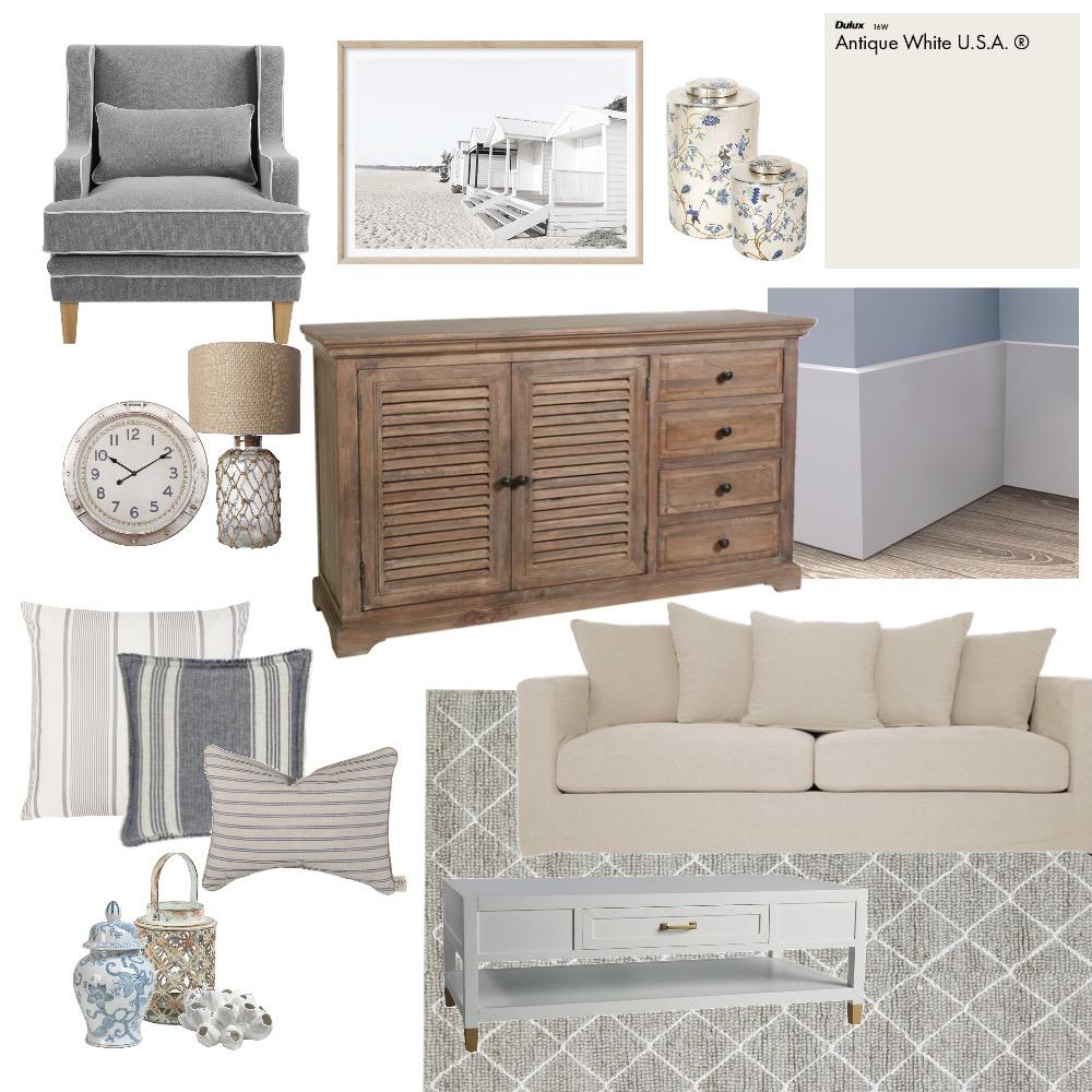 Grevillea-1 Interior Design Mood Board by natadams on Style Sourcebook