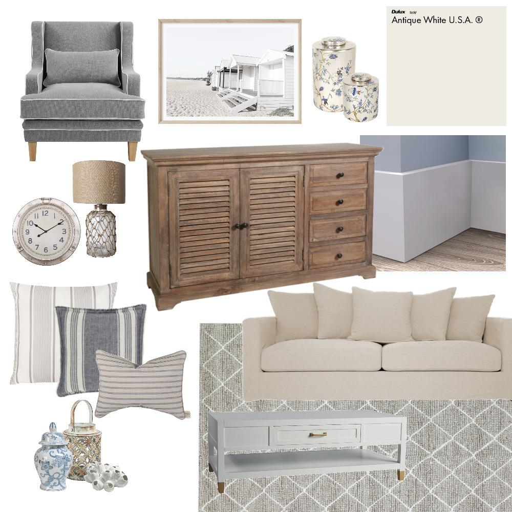 Grevillea-2 Interior Design Mood Board by natadams on Style Sourcebook