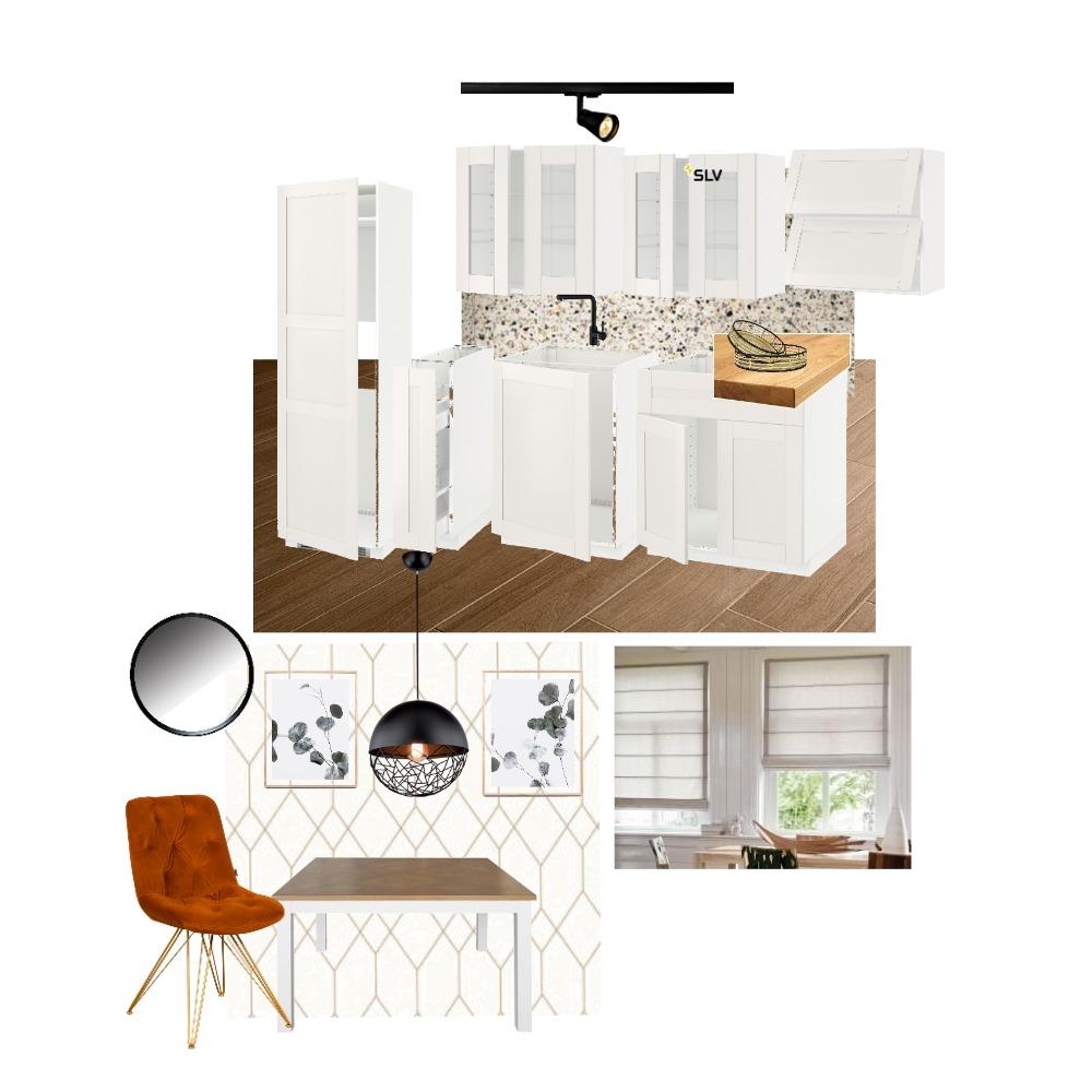 kuhijna Interior Design Mood Board by acikovic on Style Sourcebook