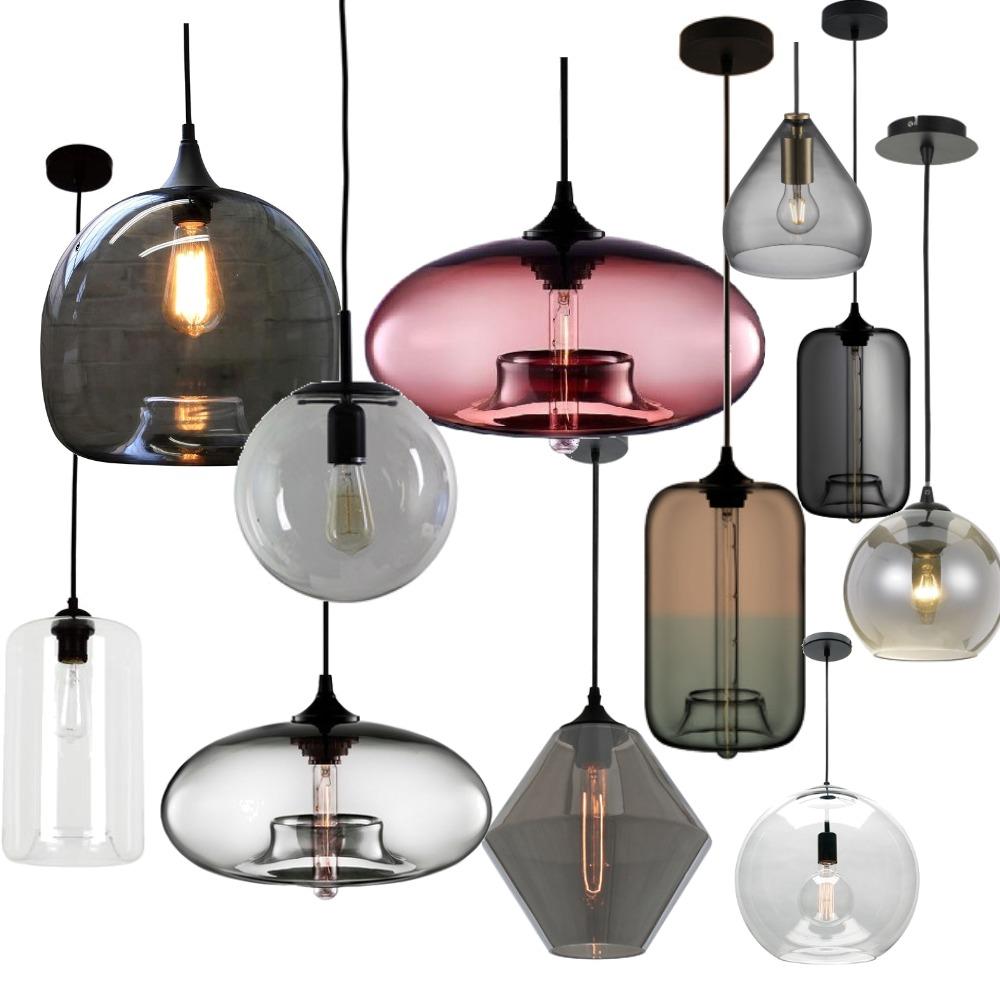 PENDANT LIGHTS Interior Design Mood Board by ssellan on Style Sourcebook