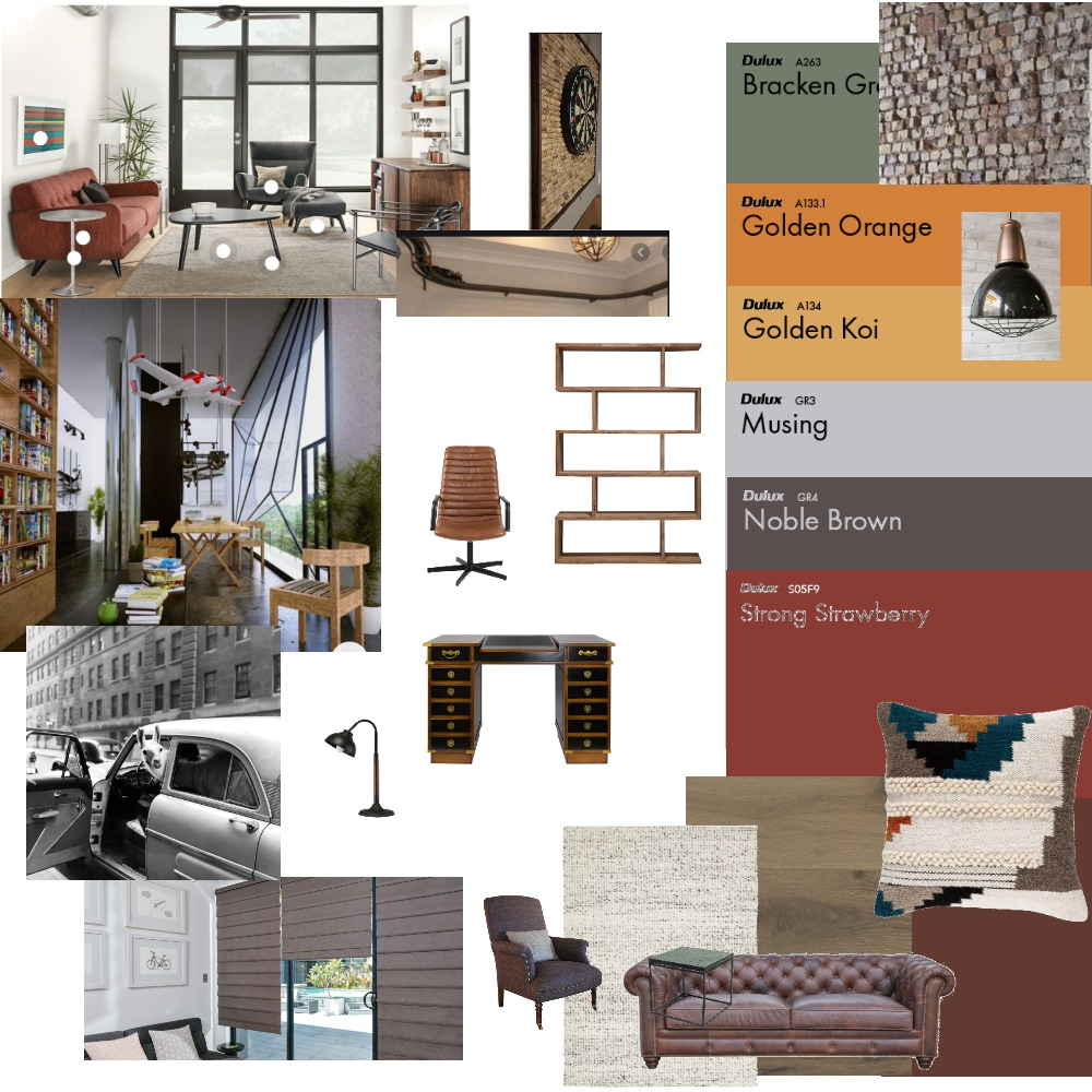 mood Interior Design Mood Board by CandacegGW on Style Sourcebook