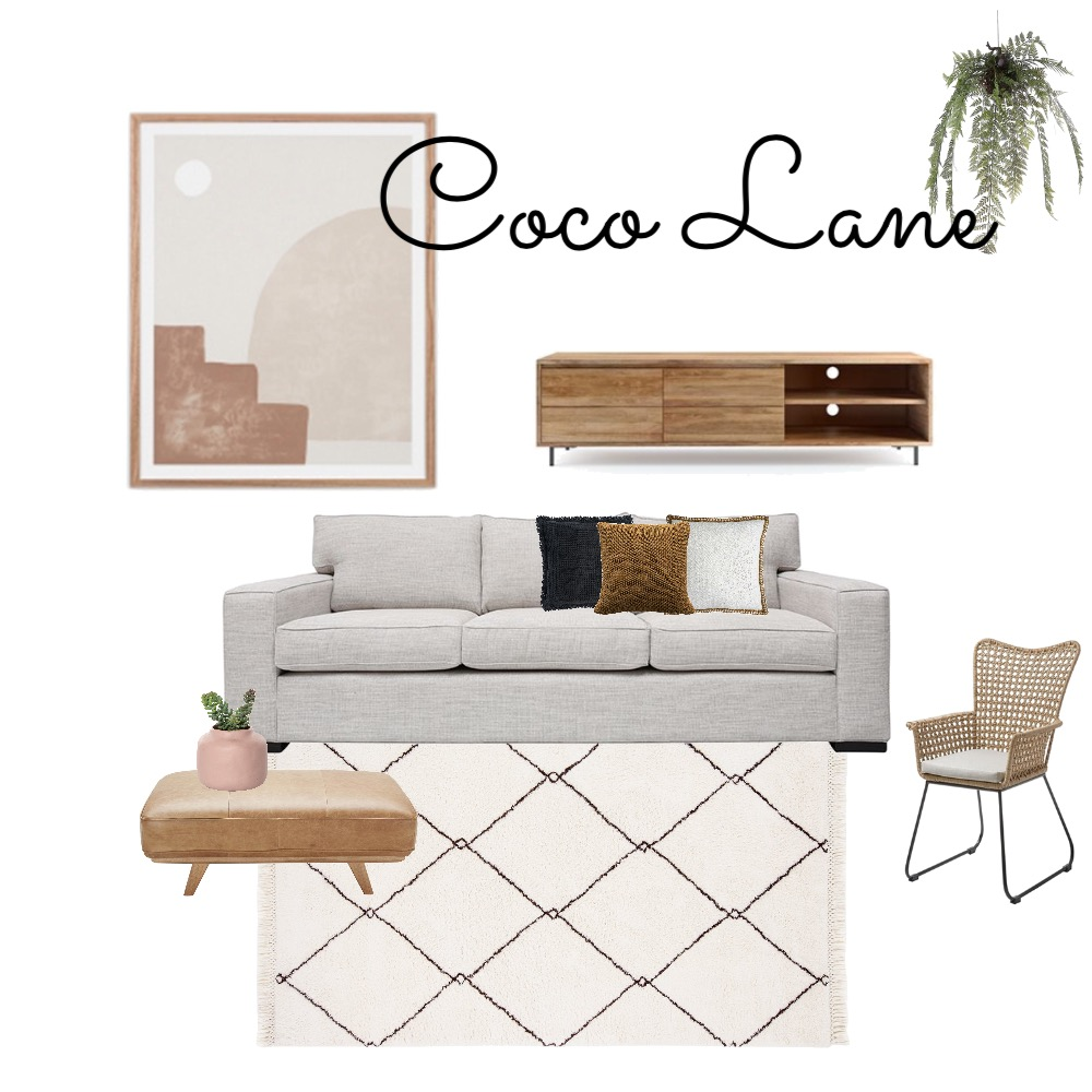 Main Lounge Concept- Success Interior Design Mood Board by lindsaywilcock on Style Sourcebook