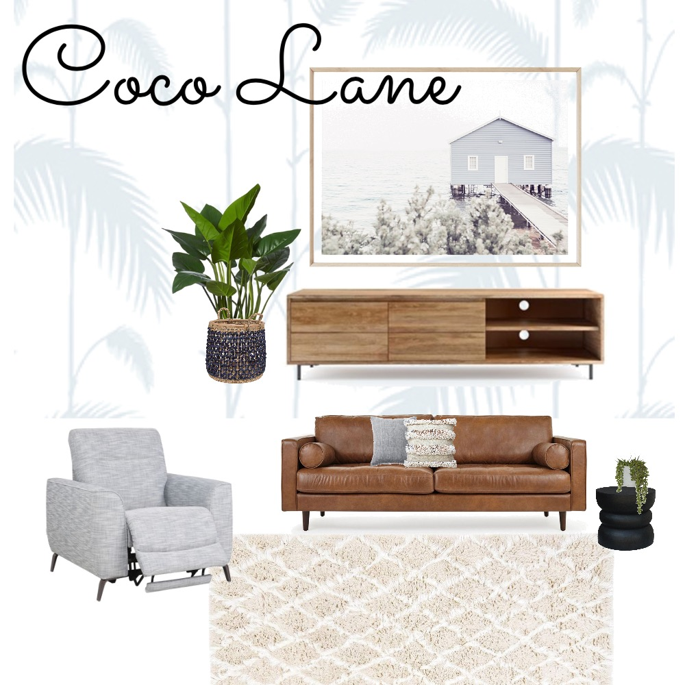 Front Lounge Concept - Success Interior Design Mood Board by lindsaywilcock on Style Sourcebook