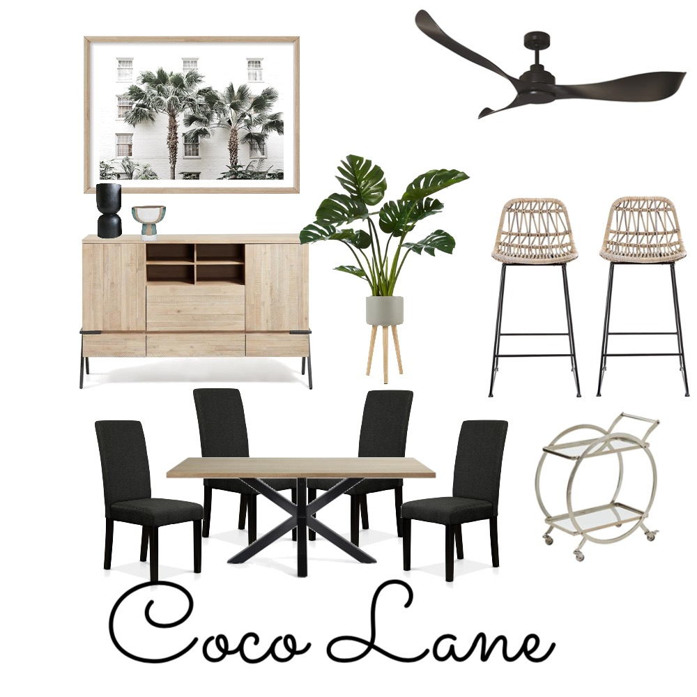 dining room concept success Interior Design Mood Board by lindsaywilcock on Style Sourcebook