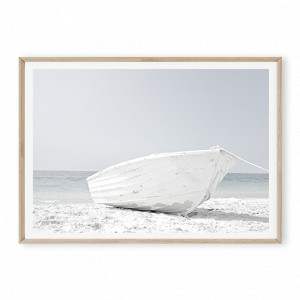 Beached by Boho Art & Styling, a Prints for sale on Style Sourcebook